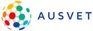Ausvet Logo