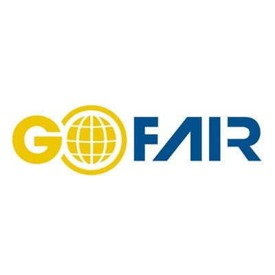 New publication on FAIR principles and the reusability of research datasets
